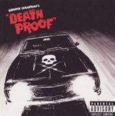 Quentin Tarentino's Death Proof