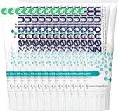 Zendium Tandpasta Cool Mint Voordeelverpakking