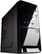 ATX Micro Box Hiditec CHA010011 CHA010011 USB 3.0 Q3 PRO 500W