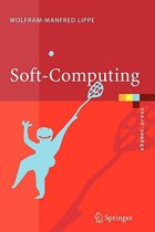 Soft-Computing