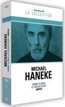 Michael Haneke Collection