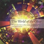 The World Of The Oboe