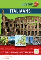 Op stap Italiaans