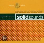 Solid Sounds, Vol. 4