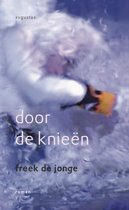 Door de knieen
