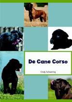 De Cane Corso