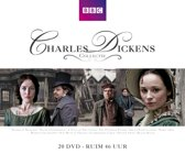 Charles Dickens Collection - 20Dvd