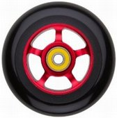 Wheel Razor pro 100 mm voor oa Beast step: rood (35073130)