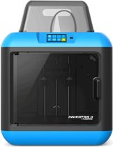 Flashforge FF-3DP-1NI-01 - 3D printer Inventor