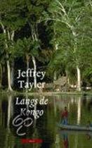 Langs de Kongo