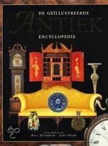 Geillustreerde antiek encyclopedie, de