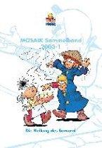 MOSAIK Sammelband 82 Hardcover (1/2003)