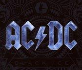 Black Ice - Deluxe
