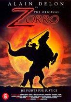Zorro (dvd)