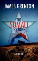The Somali Doctrine