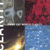 Clarity (180 Gr)