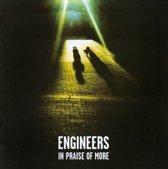 In Praise Of.. -Reissue-