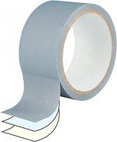 ComfortTrends Tape Klus 10 meter - Oersterk