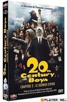 DVD - 20TH CENTURY BOYS - Le Film 2 : DVD (import)