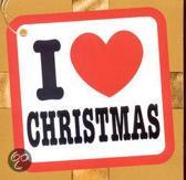 I Love Christmas -2cd-