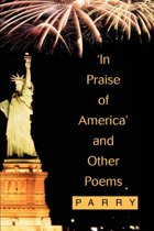 'In Praise of America' and Other Poems
