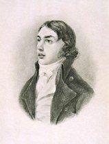 English Men of Letters: Coleridge