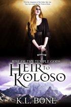 Heir to Koloso