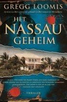 Het Nassau-geheim