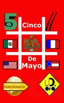 Parallel Universe List 111 - #CincoDeMayo (Nederlandse Editie)