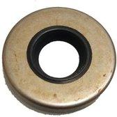 (10) Johnson Evinrude OIL SEAL 9.9-15 HP (1974+) (321480)