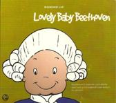 Raimond Lap - Lovely Baby Beethoven