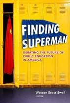 Finding Superman