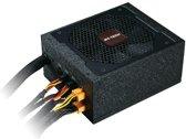 MS-TECHMS-N920-VAL-CM