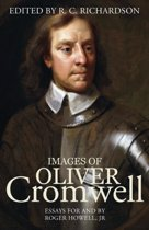 Images of Oliver Cromwell