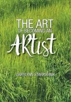 The Art of Becoming an Artist
