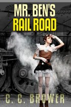 Mr. Ben's Rail Road