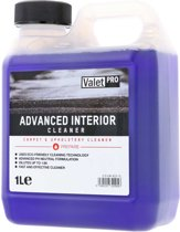 Valet Pro Advanced Interior Cleaner - 1000ml