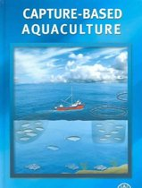 Capture-Based Aquaculture