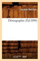 Demographie (Ed.1890)