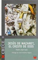 Jesús de Nazaret, el Cristo de Dios (eBook-ePub)