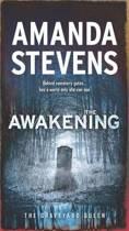 Omslag van 'The Awakening'