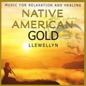 Native American Gold