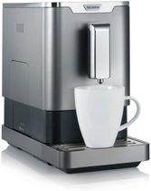 Severin KV 8090 - Volautomaat Espressomachine