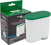 Filter Logic CFL-903B geschikt voor de Philips/Saeco AquaClean CA6903