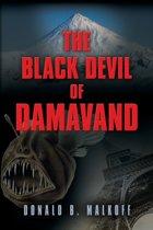 The Black Devil of Damavand