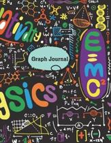Graph Journal