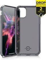 ITSKINS Level 2 SpectrumClear for Apple iPhone 11 Pro Max Black