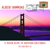 Very Best Of - It Never  Rains In Southern California