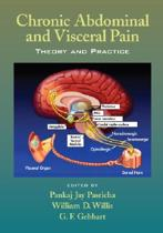 Chronic Abdominal and Visceral Pain