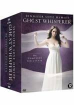 Ghost Whisperer Seas.1-5